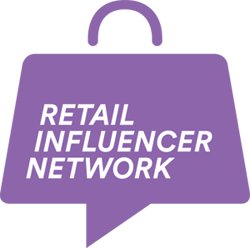 Retail Influencer Network